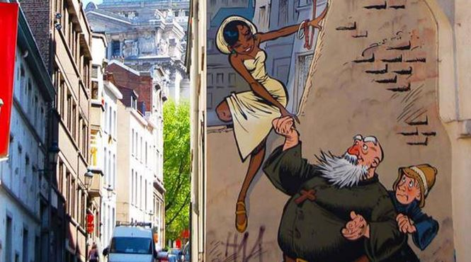the-dominican-hotel-brussels-hot-spots-street-art-large